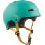 TSG Ivy Solid Color casco per bici Donna turchese
